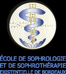 ECOLE DE SOPHROLOGIE ET DE SOPHROTHERAPIE EXISTENTIELLE